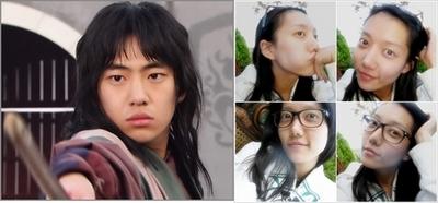 """서승아 """"날 유린한 안용준"""" 폭로…진실은?"""