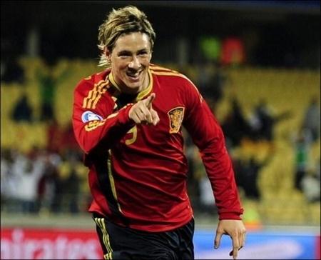 스페인, 막판 뒤집기 성공…사우디에 3:2 '진땀승'
