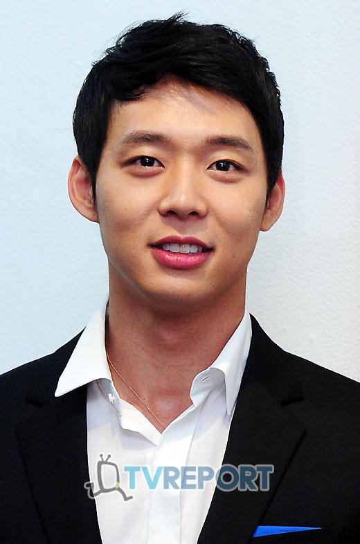 "JYJ 박유천 '옥세자' 종영소감 ""아픔, 기쁨, 강하게 만든 작품"""
