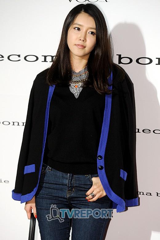 [단독] 채정안, '남자가 사랑할 때' 합류…2년 만에 안방복귀