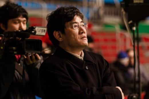 [봐? 말어?] '전국노래자랑' 삼고초려 한 이경규의 뚝심 (리뷰)