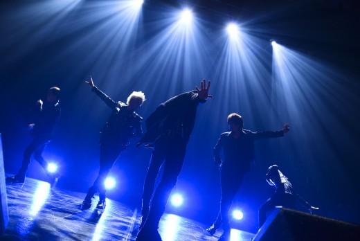 '컴백' 엠블랙, '섹시비트' 6월 4일 발매…라인업 누출