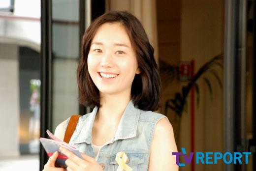 [단독] 신예 이유영, 밀라노영화제 여우주연상 수상 '韓최초'