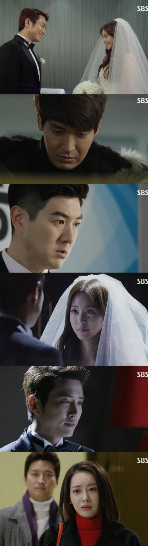 ['미녀의 탄생' 종영①] 아쉬운 용두사미 결말, 케미는 남았다