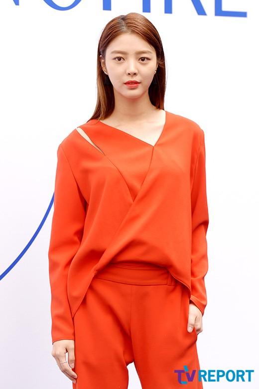 """[단독] 'FA대어' 엄현경, 크다컴퍼니에 새둥지 """"전속계약 체결"""""""