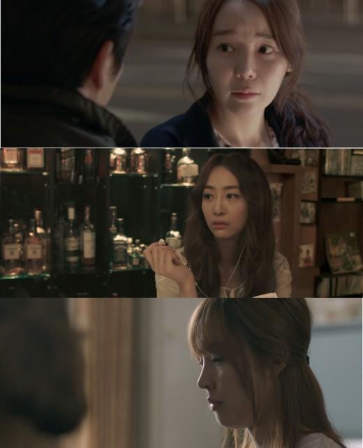 소이·다솜·전지윤, 아이돌 배우 선생님 만났다