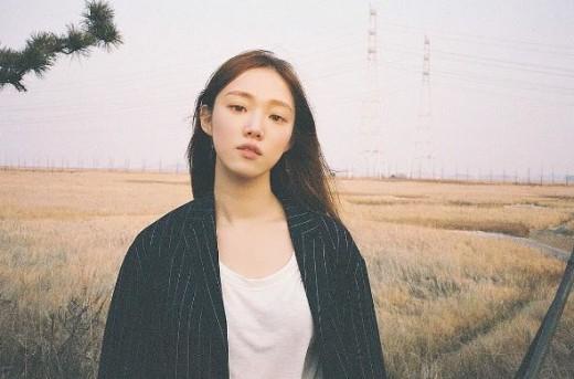 """'닥터스' 이성경, """"더 좋은 사람이 되겠다"""" 종영 소감"""
