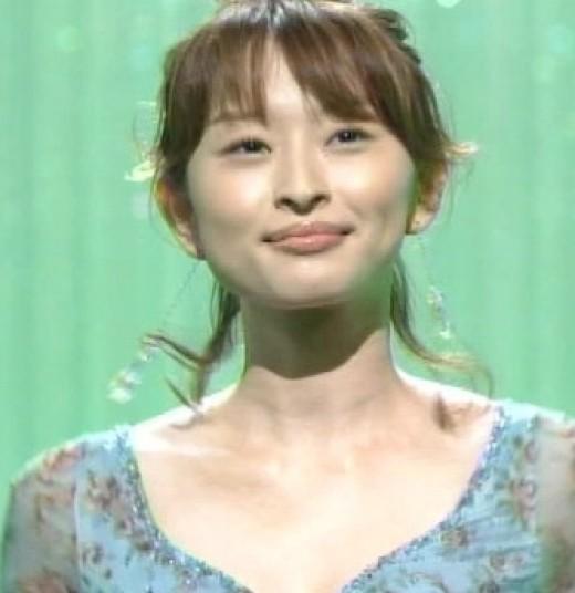[룩@재팬] 日 SPEED 히로, 12살 연하 배우와 약혼