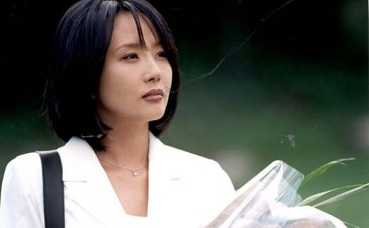 """[리폿@스타] """"벌써 8년…"""" 故 최진실, 오늘(2일) 사망 8주기"""