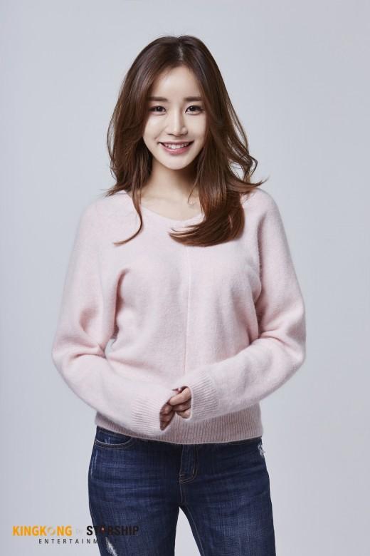 윤진이, '한여름밤의 추억' 합류…최강희x이준혁 호흡 [공식]