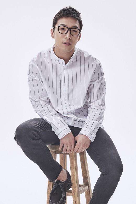 동현배, 영화 '데자뷰' 합류…하반기도 열일 행보
