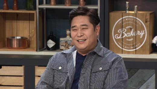 """'냉부해' 문세윤x유민상 """"한끼에 청국장 11인분x공깃밥 19공기 먹어"""""""