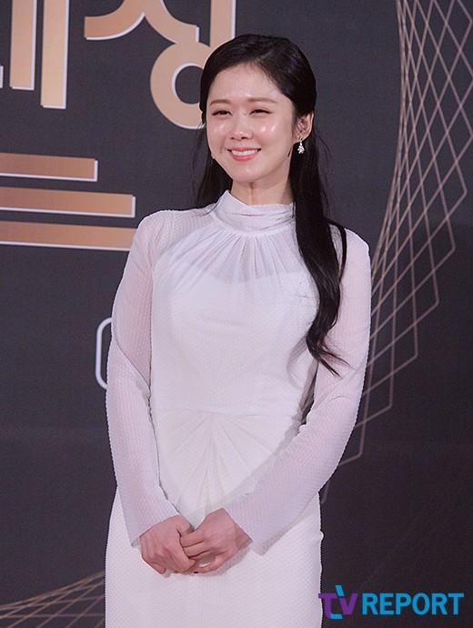 """장나라 측 """"김순옥 신작 '황후의 품격', 긍정 검토 중"""" [공식입장]"""