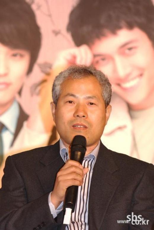 [단독] '꽃보다 남자' 전기상 PD, 오늘 새벽 교통사고 사망