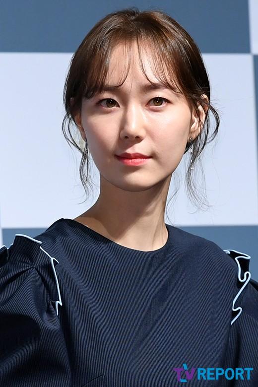 이유영 '집 이야기' 출연 확정..올해도 바쁘다