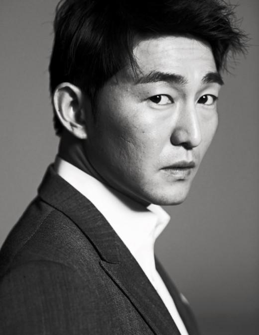 '극한직업' 허준석 '멜로가 체질' 확정..이병헌 감독과 재회[공식]