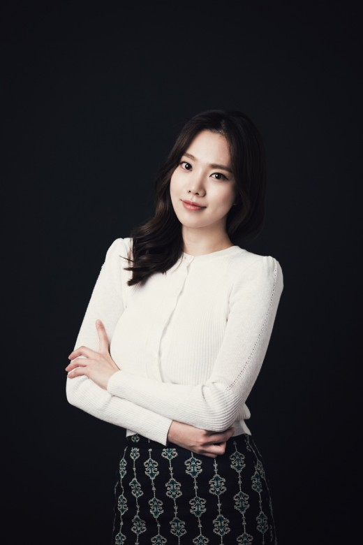 '미스트롯' 김나희, 트롯 여신→홈쇼핑 완판녀…대세 행보 이어간다