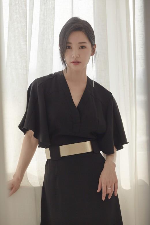 """'이몽' 남규리 """"작품 갈증 심했다…내 길 맞나 고민"""" [인터뷰]"""
