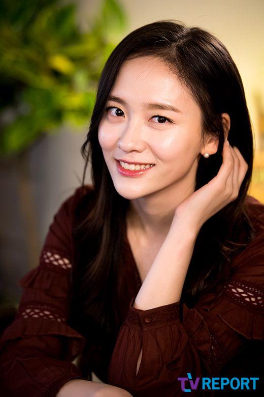[누구게] '곤지암' 걔 맞아, '구해령' 박지현