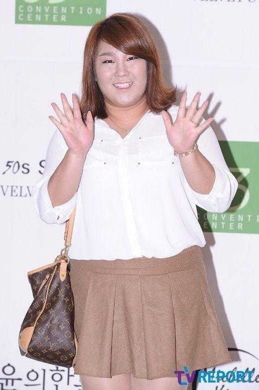 [단독] 개그우먼 김민경, 남동생 사망으로 '충격'