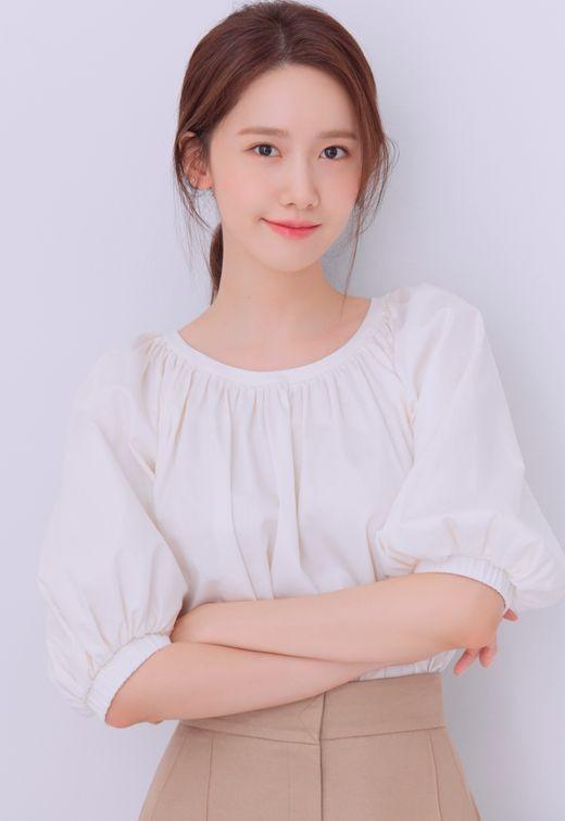 '엑시트' 임윤아, 반박불가 충무로 흥행 배우 됐다