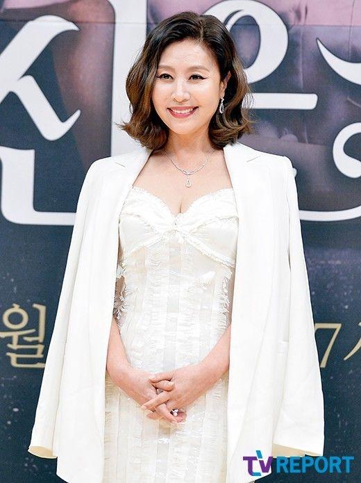 [단독] '세젤예' 최명길, 이번엔 차예련 엄마로…KBS 새 일일극 합류