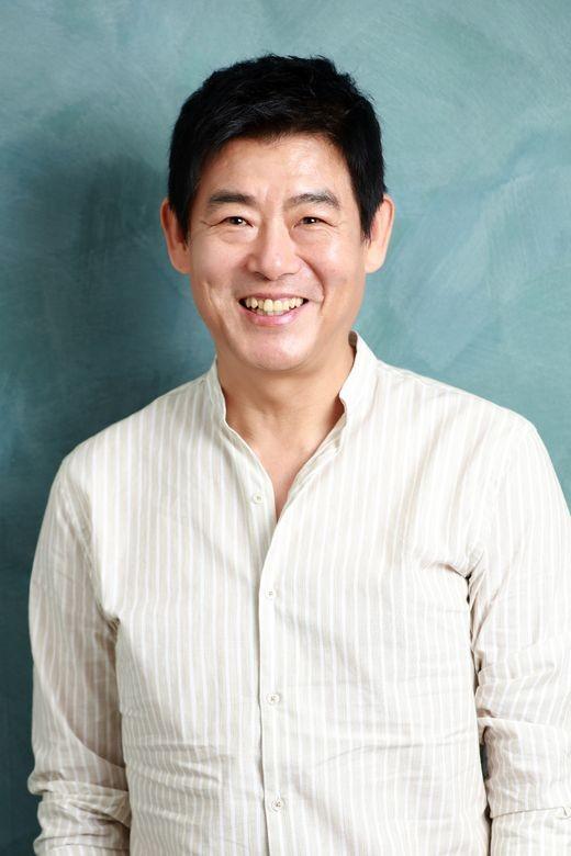 """'변신' 성동일 """"열일? 가장으로서 책임져야..현실적인 편""""[인터뷰②]"""