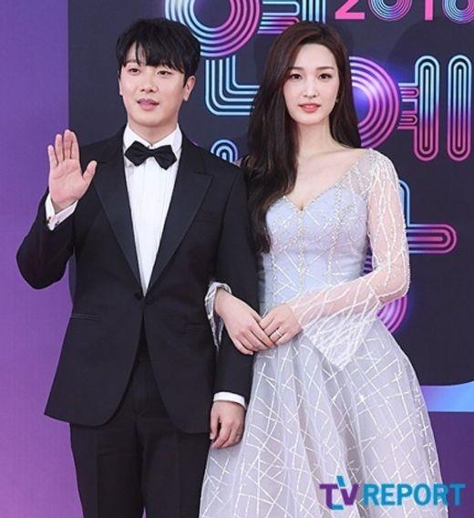 """""""짱이 동생, 딸일까"""" 최민환♥율희, 둘째 임신→'살림남2'에 쏠린 관심[종합]"""
