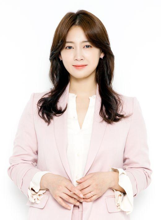 """남상미, KBS 평화음악화 MC 나서..""""뜻 깊은 공연 진행 영광"""""""