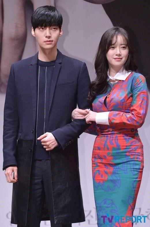 """오늘(18일) 방송 '미우새' 측 """"구혜선 부부 불화? 상황 파악 중"""" [공식입장]"""