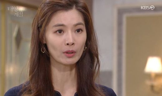 """'태양의 계절' 오창석, 윤소이 밉다는 子 최승훈에 """"오해 풀렸으면"""" 애틋[콕TV]"""