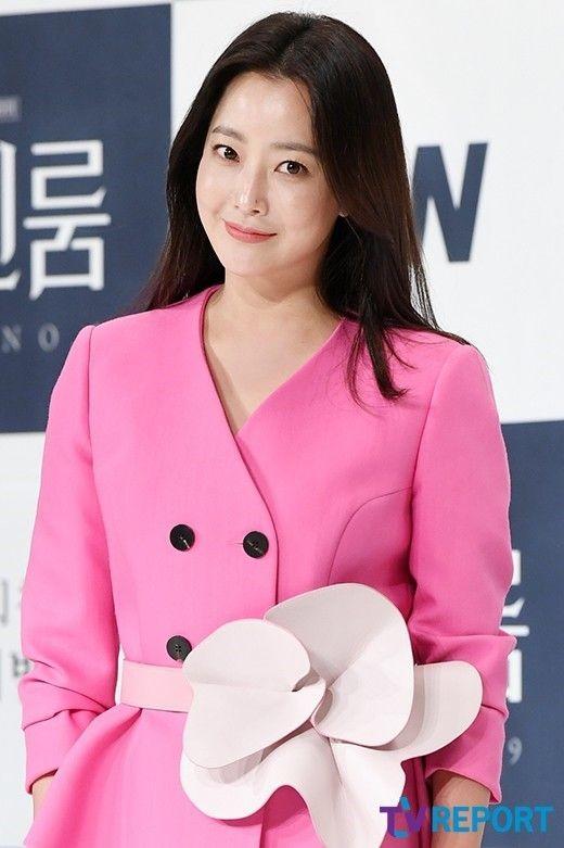 [단독] 김희선, 주원과 만난다…SBS '앨리스' 출연 확정
