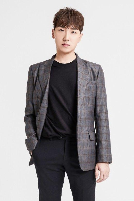 [단독] '취하고 싶다' 황인욱, 11월 컴백…흥행 3연타 이룰까