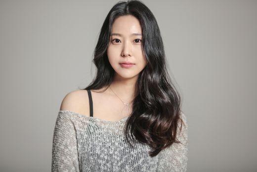 박보인, 주지훈X김혜수 SBS '하이에나' 합류 [공식입장]