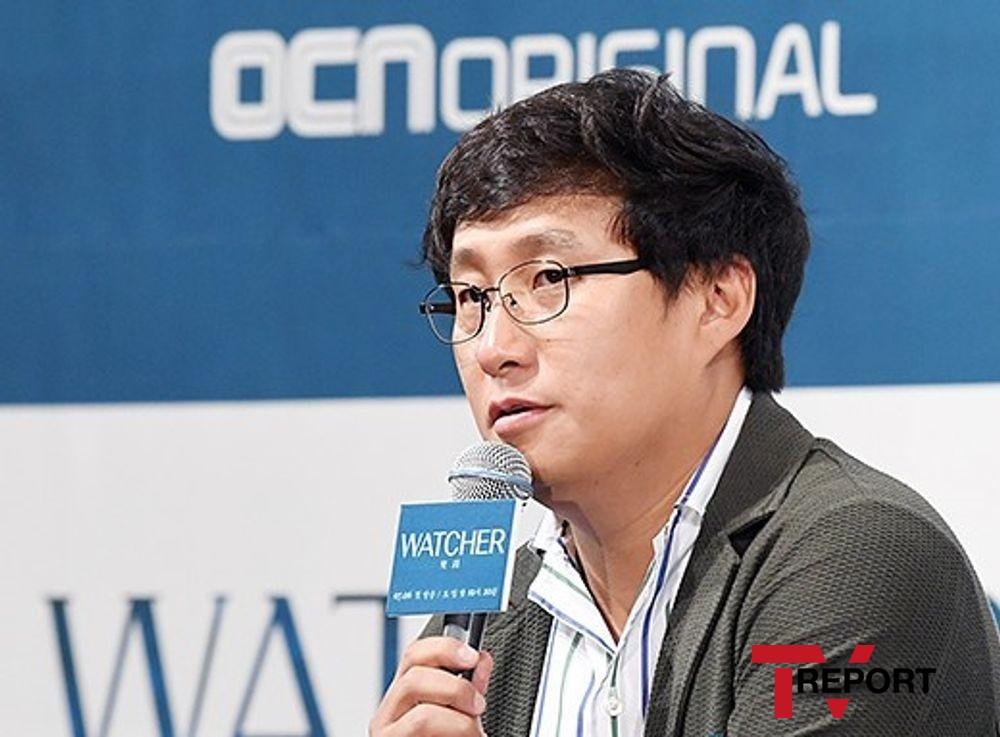 [단독] 안길호 감독X하명희 작가, '청춘기록' 확정…내년 tvN 편성