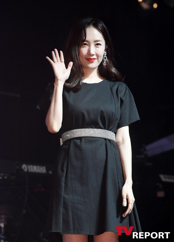 가수 별, 스승 박진영 위해 '불후의 명곡' 출연