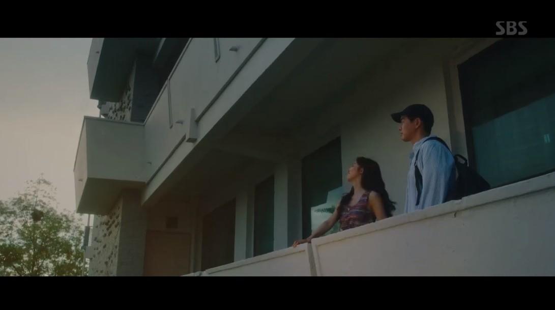 'VIP' 이상윤 불륜녀 압축됐다…이청아는 과거 짝사랑 [콕TV]