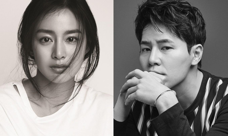 김태희X이규형 사별부부 된다, '하이바이, 마마!' 캐스팅 확정 [공식]