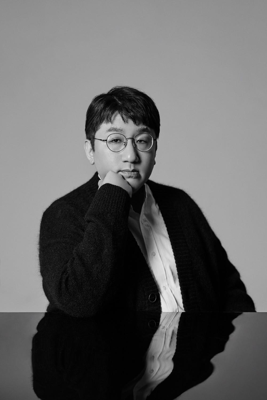 방시혁, '2019 MAMA' 베스트 제작자상..세 번째 수상 쾌거