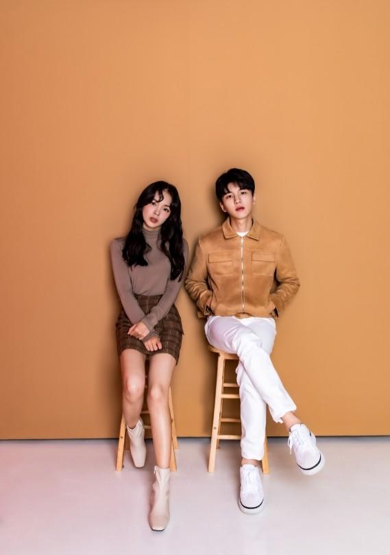 혼성듀오 디에이드, 오는 28일-29일 '사랑론' 콘서트 개최