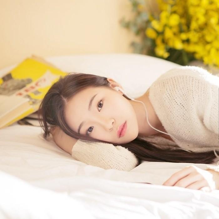 싱어송라이터 이미래, 10일 자작곡 '외사랑'으로 정식 데뷔