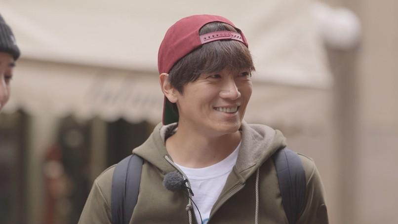 지성 마라톤 예능…tvN 'RUN', 내년 1월 2일 편성 확정 [공식]
