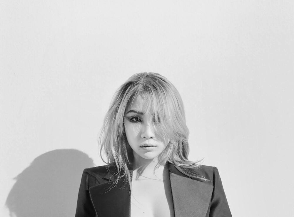 'CL 위해 뭉쳤다'…29개국 글로벌 팬 커버 영상 등장
