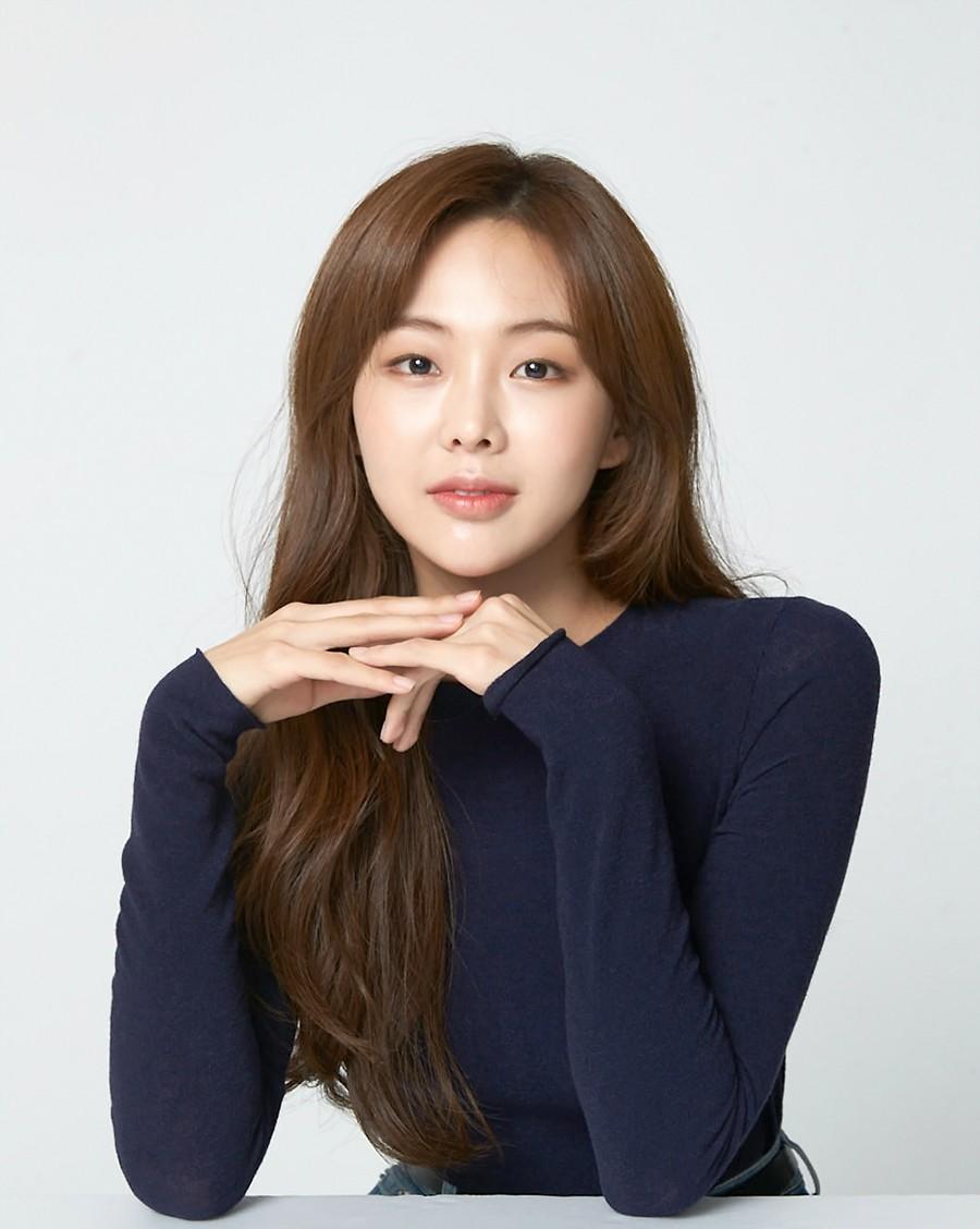 금새록, tvN 단막극 '모두 그곳에 있다' 출연 확정…노정의와 호흡[공식]
