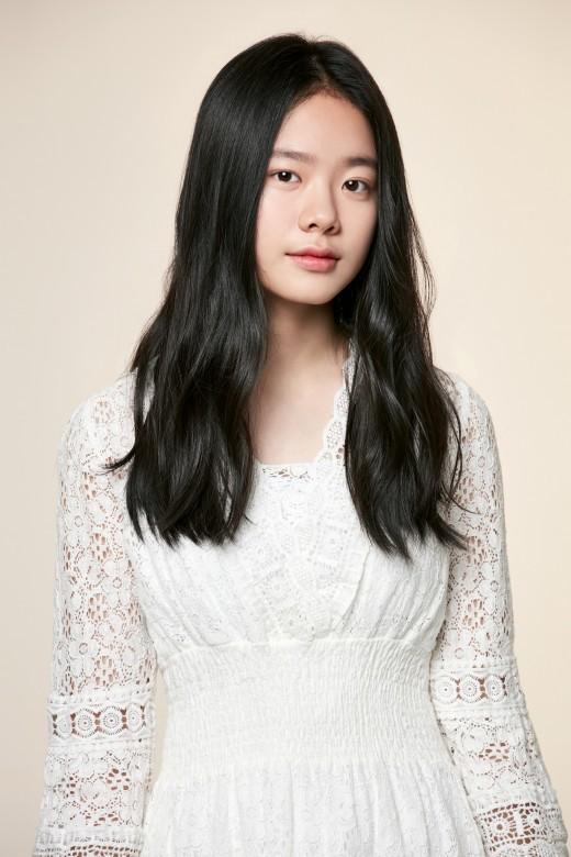 [단독] '사바하' 이재인, 차기작 '응징' 출연..조우진과 투톱
