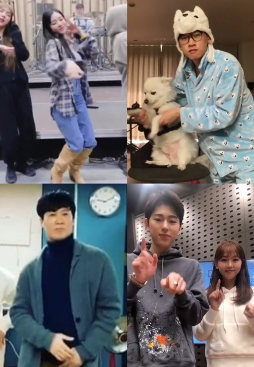 지코, 신곡 '아무노래' 5일째 음원차트 1위 기염