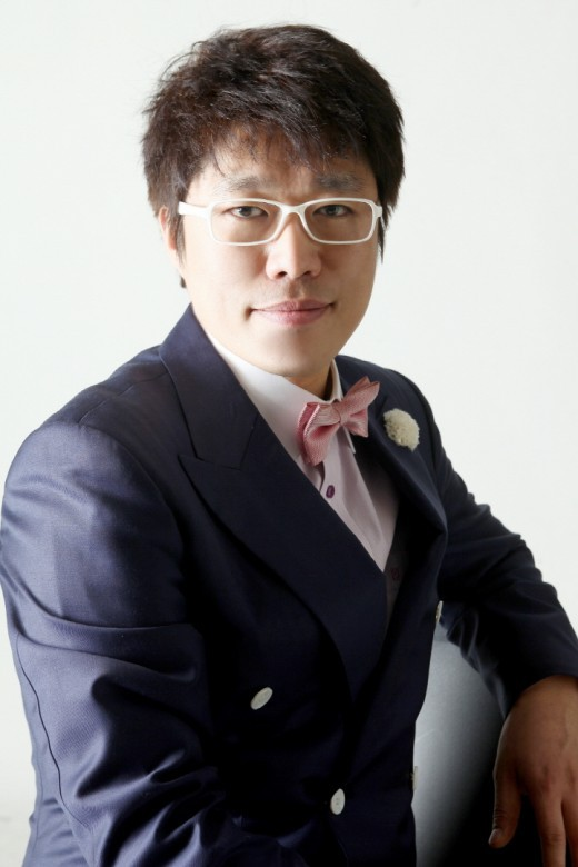 [단독] 개그맨 표인봉, 오늘(5일) 빙모상...유정화 모친상