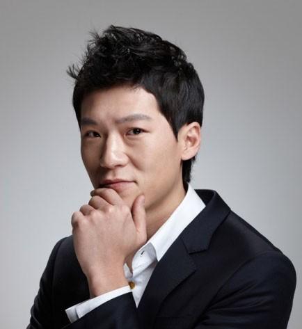 '남산의 부장들' 유정호, '사랑의 불시착' 현빈 쫓는 국정원 요원 활약
