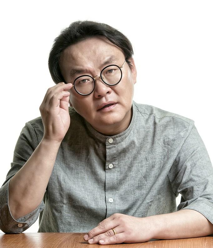 차순배, tvN '메모리스트' 합류...서울북부 지검장 역 [공식]