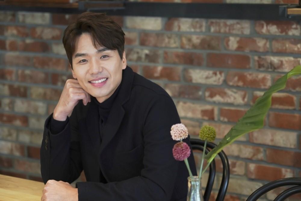 김태훈, '가족입니다' 출연 확정...한예리·추자현 호흡 [공식]